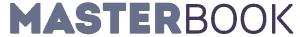 logo MB per sito