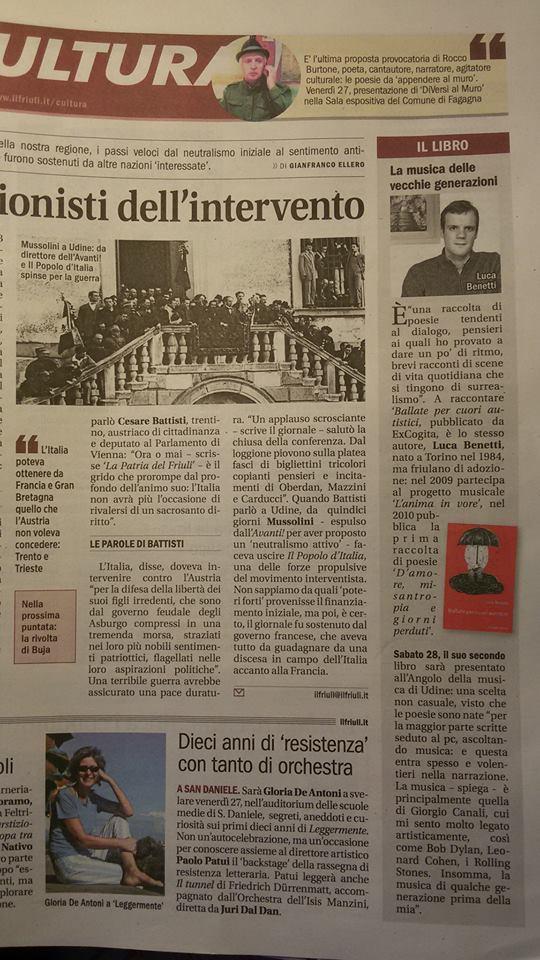 Il Friuli 02042015