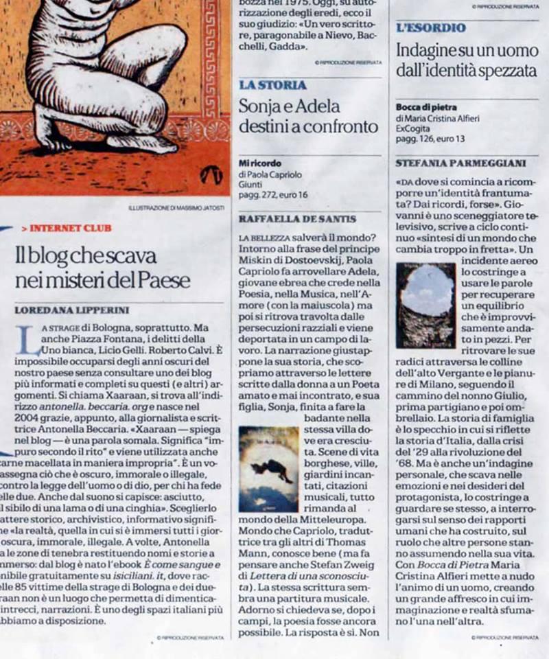 Repubblica 10052015