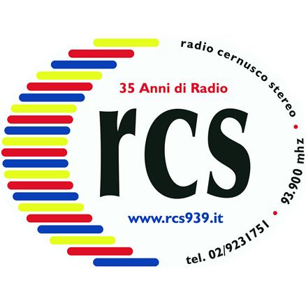 logo_radio_cernusco_stereo