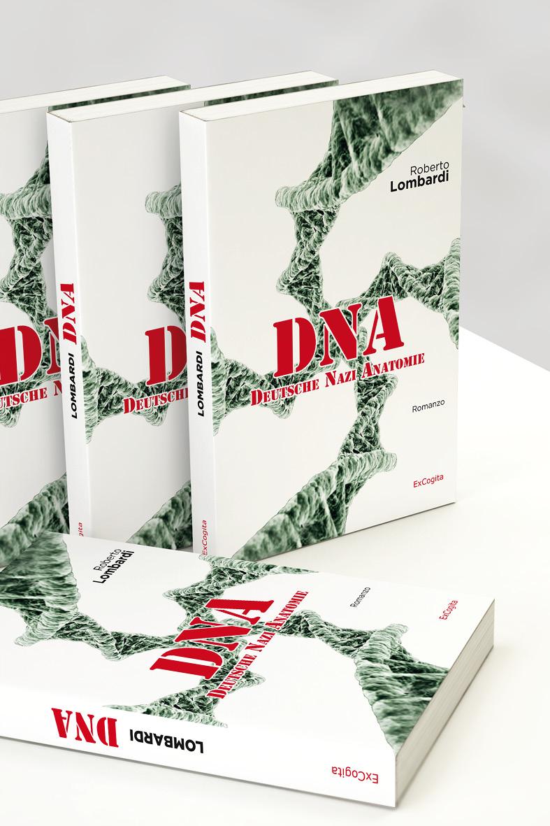 DNA-presentazione-libro