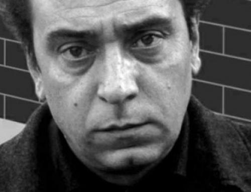 Bianciardi, il '68 risorgimentale di uno sgradito irriducibile di Raoul Bruni