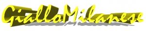 Logo GM copy