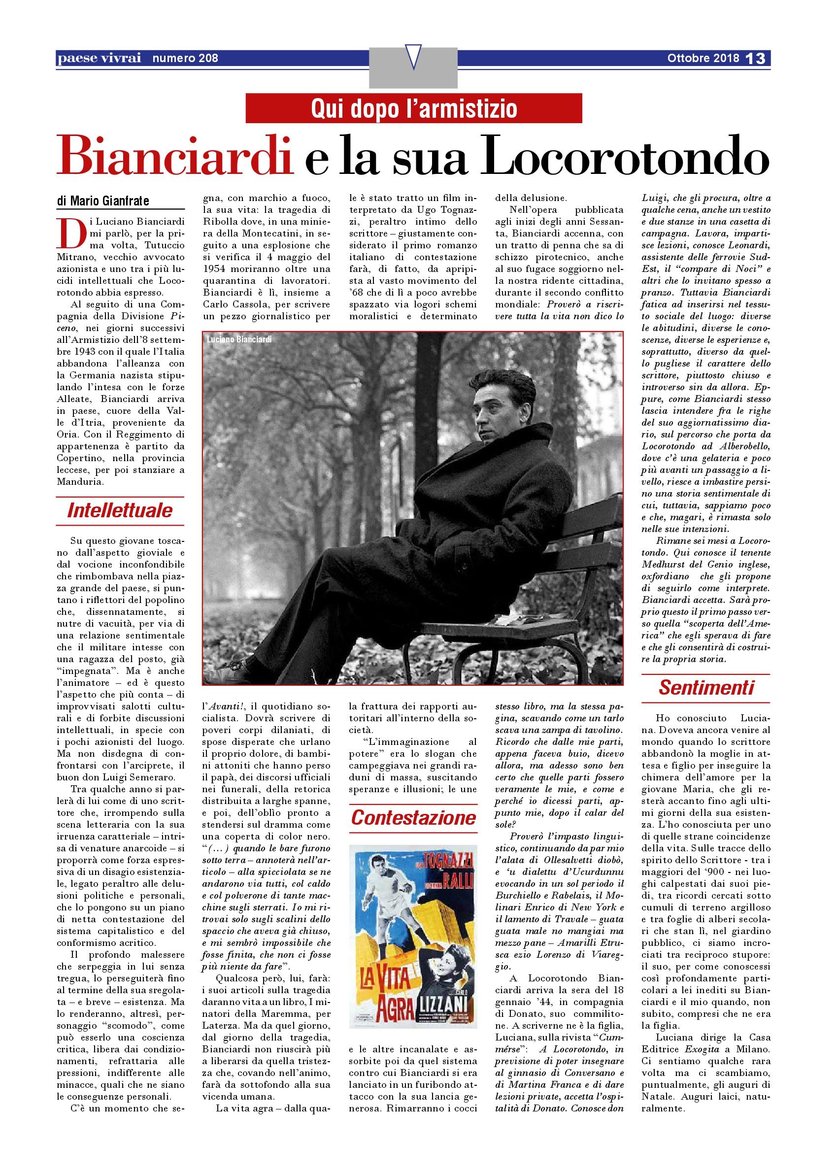 Paese Vivrai ottobre 2018-pages-13-001