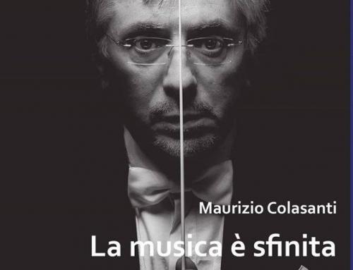 La musica è sfinita/Luigi Nono