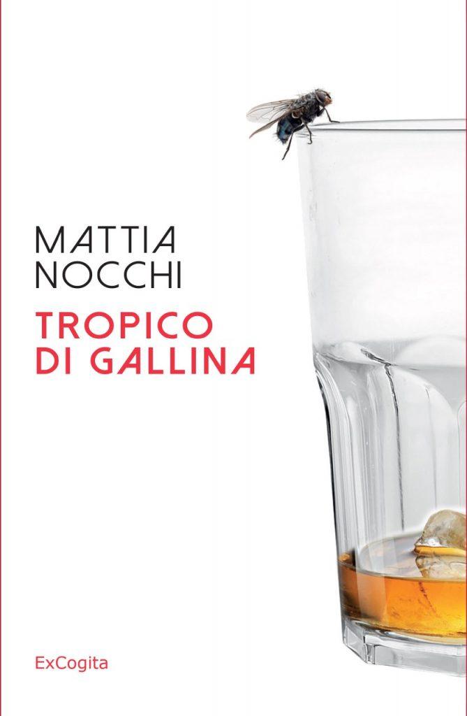 tropico-di-gallina-2-669x1024