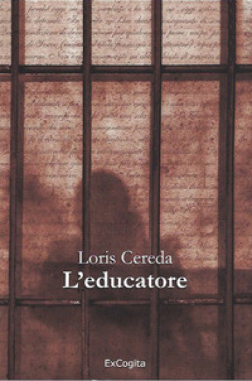 Educatore copertina